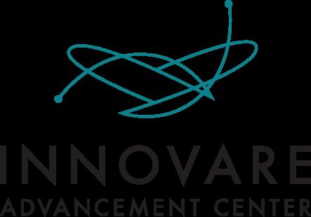 Innovare Logo