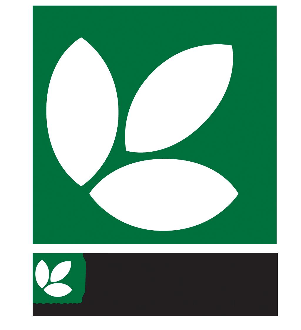 https://marcynanocenter.com/wp-content/uploads/2021/07/MVCC.png