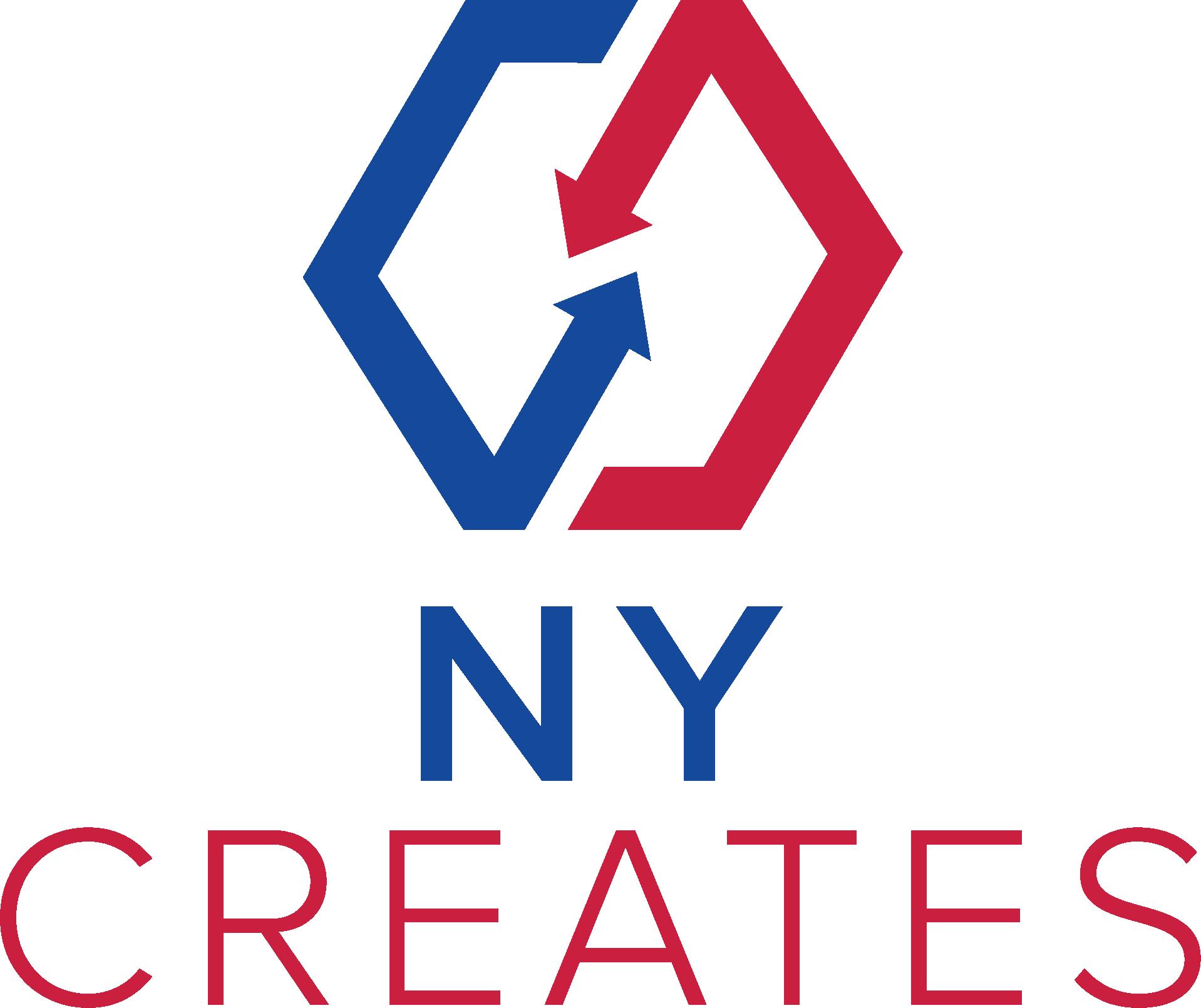 NY CREATES_social media lockup