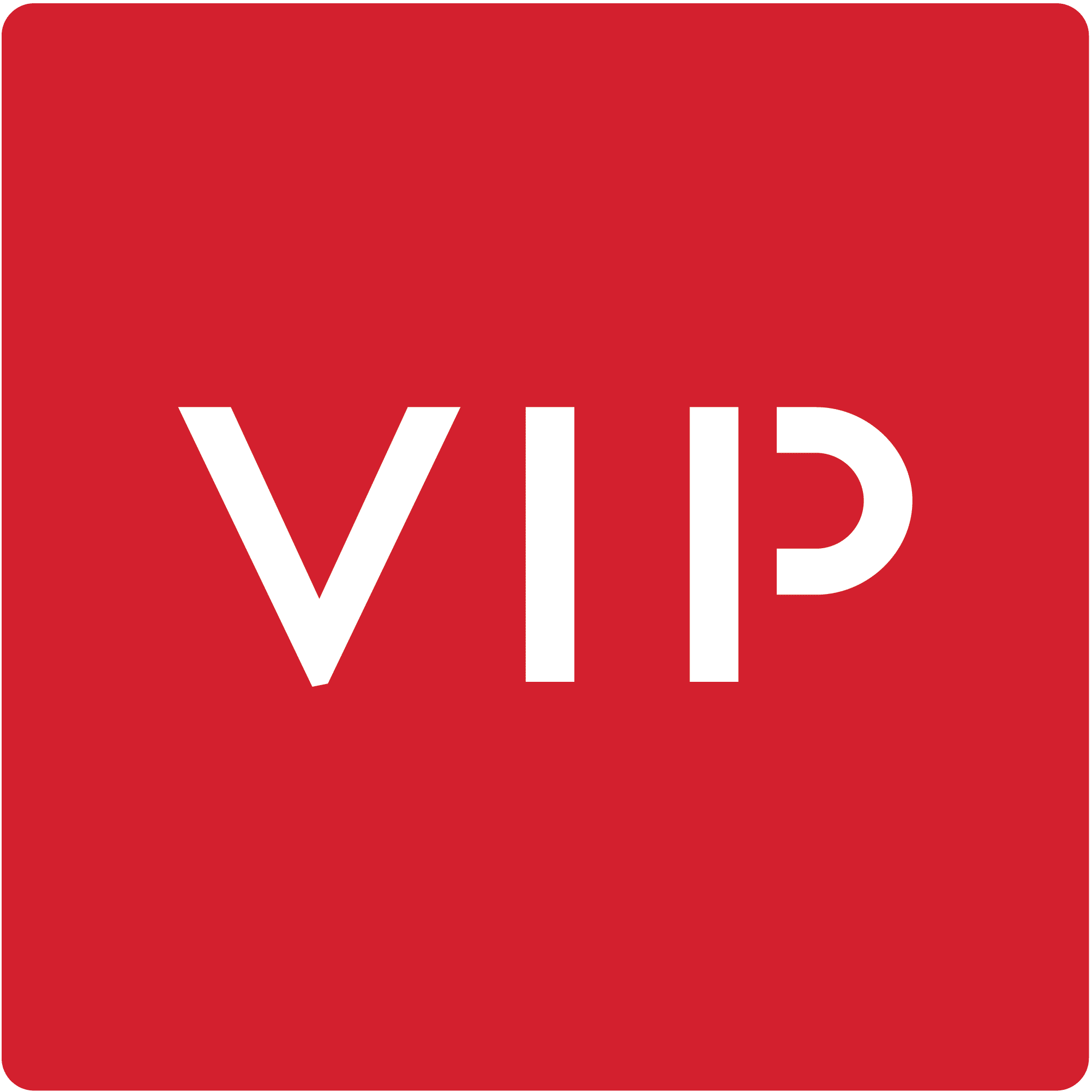 VIP_Square_lg