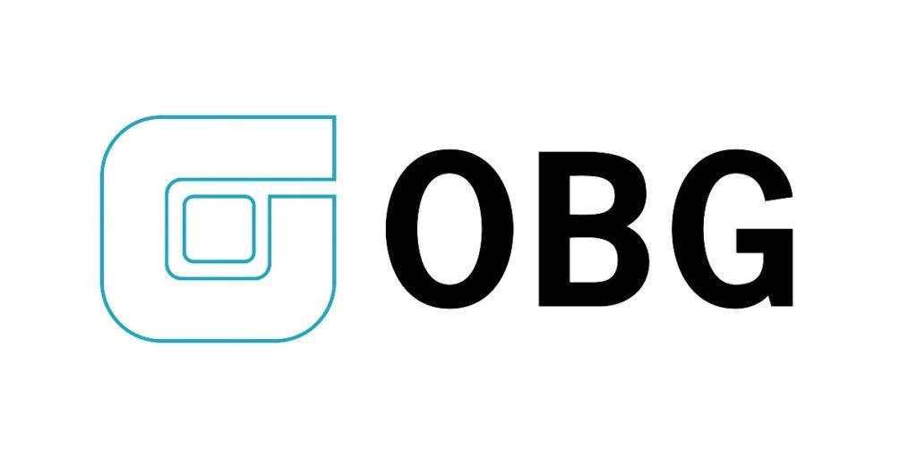 obg-logo